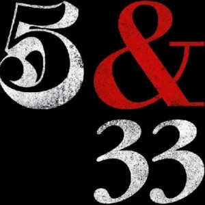 5&33 black 750x420