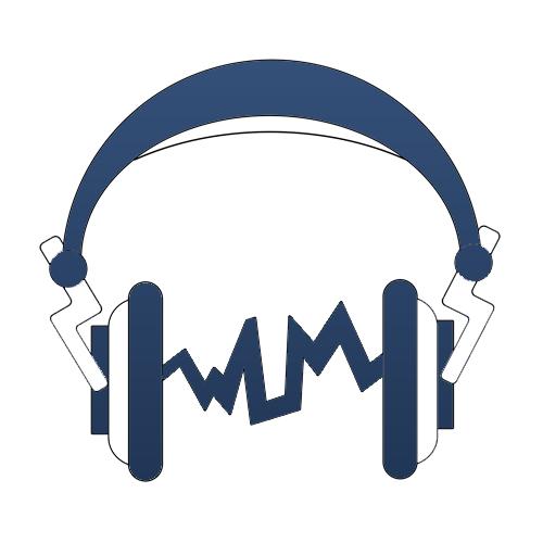 WLM logo wit