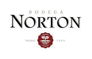 Logo Norton Bodega 300