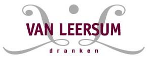 vanLeersumDranken-Logo